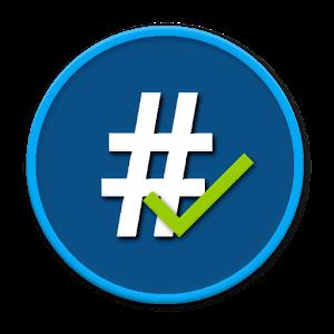 ဖုန္းႏွင့္ လုပ္စားေနတဲ့သူမ်ားအတြက္ရွိသင္တိုက္တဲ့ - Root Check  (Premium) v2.5.1 APK