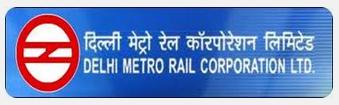 Delhi Metro Rail Corporation Limited-Government Vacant