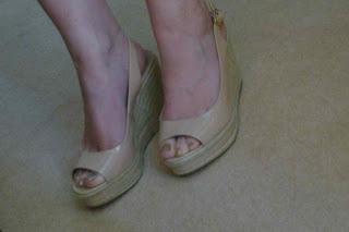 Shoes2 Shoes, shoes, shoes...