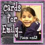 Cards for Emily