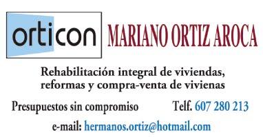 Orticon