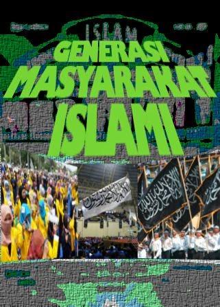 http://www.mediafire.com/download/e8x2ifb790c7ksx/Buku+Generasi+Masyarakat+Islami.doc