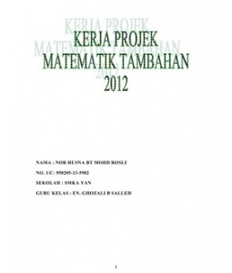 thesis on ppsmi