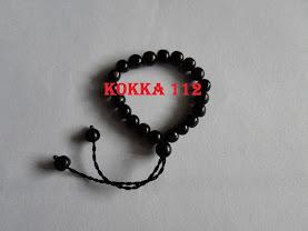 KOKKA 112