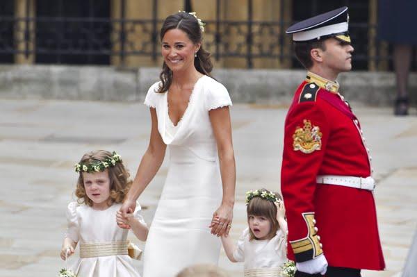 pippa middleton dress. Pippa Middleton#39;s dress
