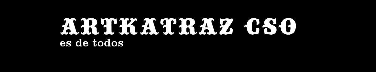 Artkatraz