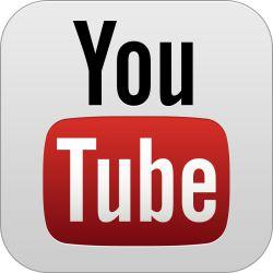 أول مقطــع فيديو تم رفعه على موقع يوتيــوب – فيديــو