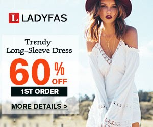 Ladyfas Sexy Cheap Tops 2019 Summer