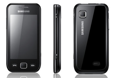 Samsung-Wave-2-price-features-specifications-in-India-Dubai-US