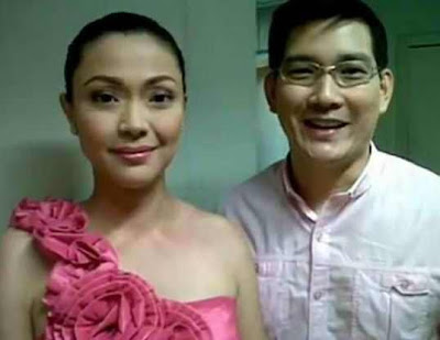august 5 2013 BCWMH full video replay