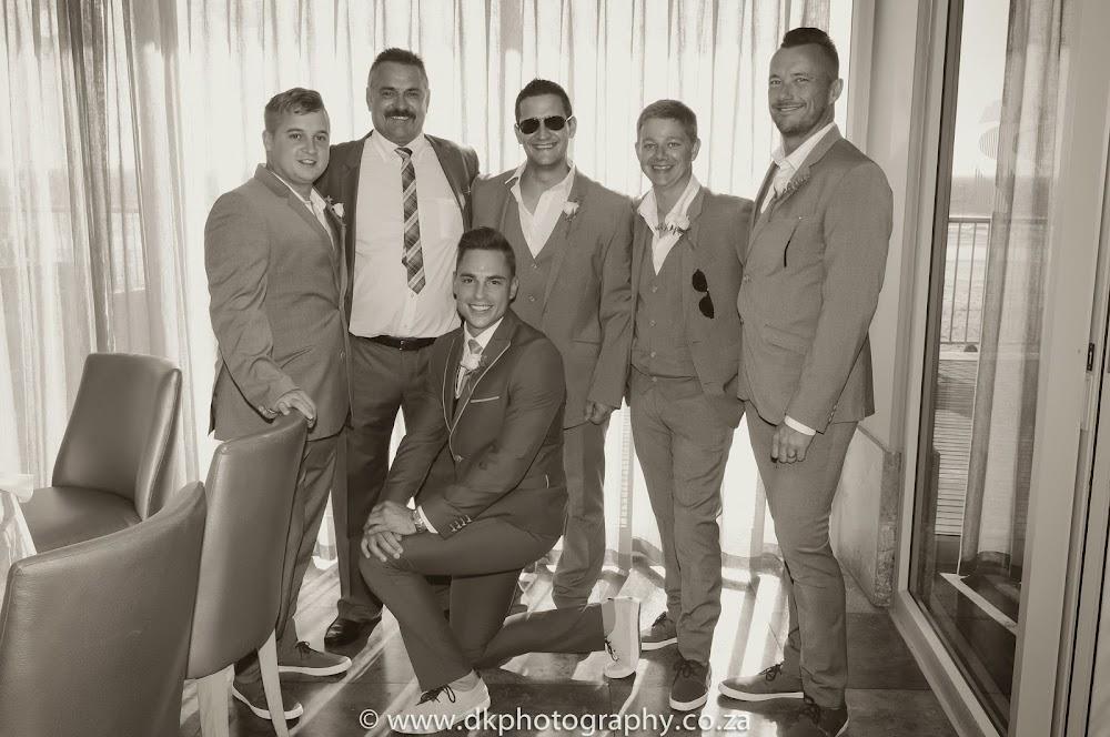 DK Photography _DSC6427-2 Wynand & Megan's Wedding in Lagoon Beach Hotel  Cape Town Wedding photographer