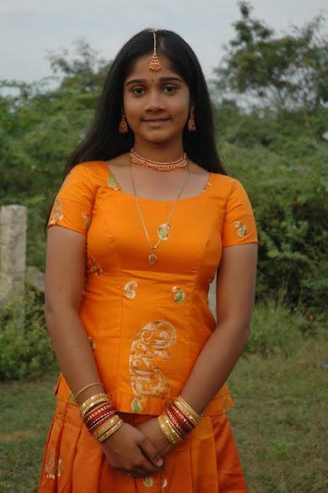 vaanadhi actress pics