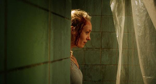 octubre-Eurochannel-estrena-thriller-alemán-apasionante-Susurros-tras-la-pared