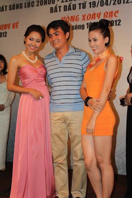 Phim Khi Yêu Đừng Nói Chia Tay Việt Nam Online