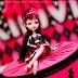 Festas: Monster High
