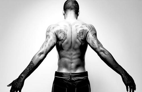 tattos tattos 07 20 11