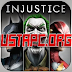 Injustice: Gods Among Us v1.3.3 Mod Hileli APK