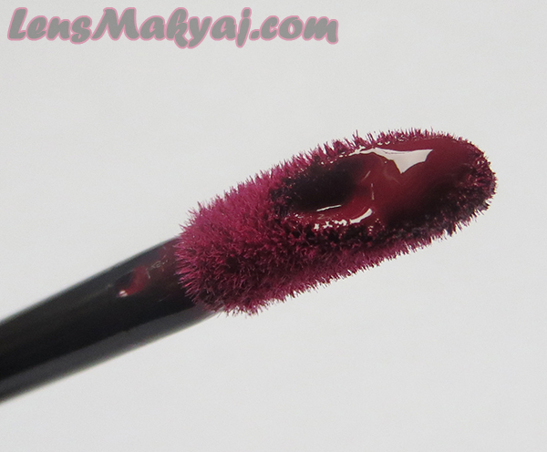 Rimmel Apocalips Eclipse