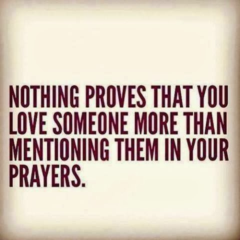 Quotes About Prayers For Others. QuotesGram Prayer Quotes For Love