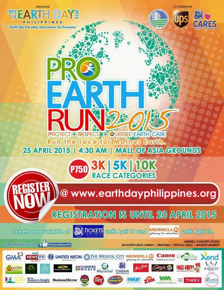 http://www.myrnaroman.com/2015/04/pro-earth-run-2015-on-april-25-at-sm.html