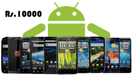 leon Not best android mobile phone under 10000 in india 2014 only one way