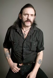 Lemmy's Health Once Again Forces Motörhead Postponements - VVN Music