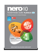Nero Multimedia Suite Platinum HD 10.5.10900 . 1.5 Gb