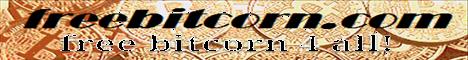 Bitcoiniaga-faucetfreebitcorncom468x60.png