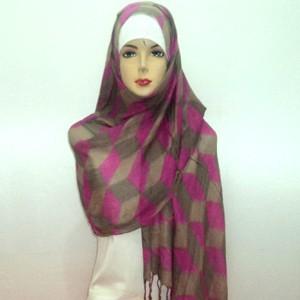 Download image Jilbab Cantik Zahra Jumbo Tokobagus Com PC, Android ...