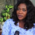 Mercy Johnson replies those criticizing her for being pregnant again months after welcoming son