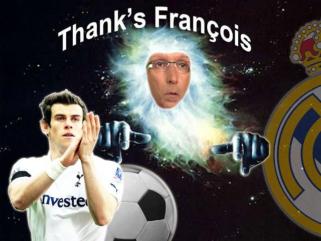 Bale3d.jpg