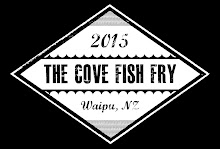 NZ Fish Fry 2015