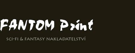 Fantom Print