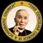 Archbishop Lefebvre Quotes I