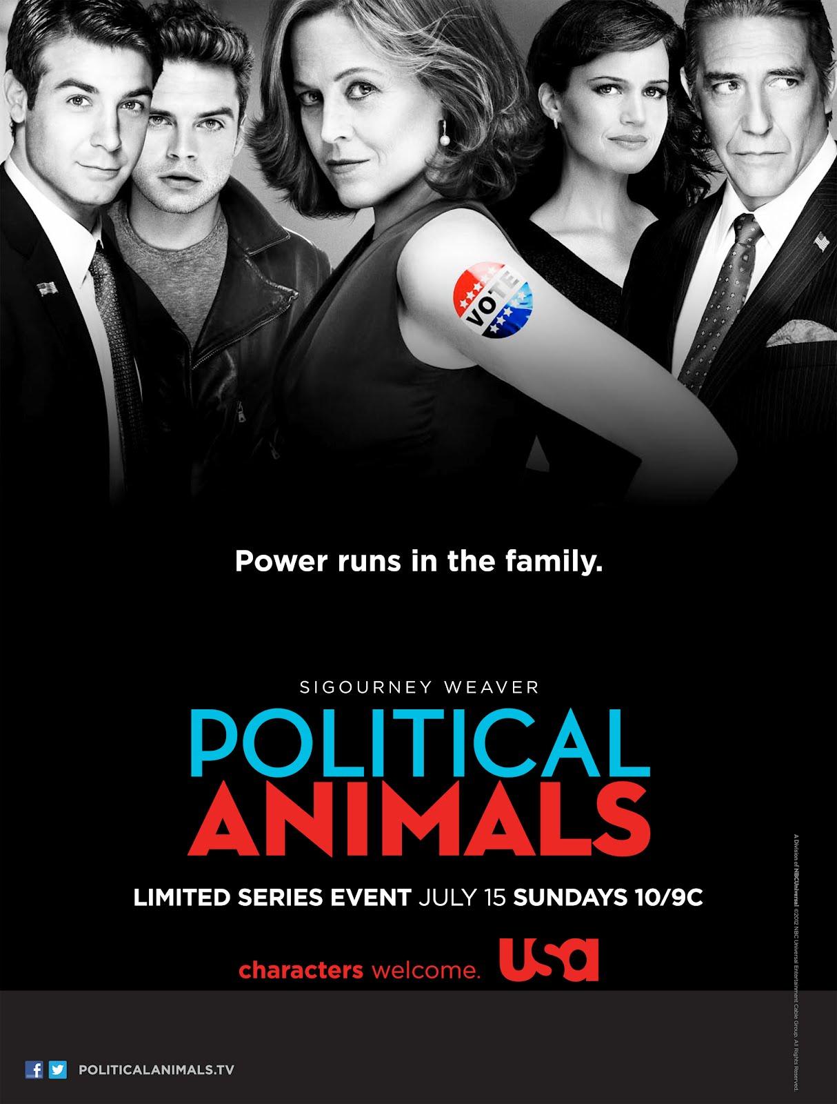 http://4.bp.blogspot.com/-f6e_g5GwwHo/UAQHcz_ZymI/AAAAAAAANJY/Mski7UZGK80/s1600/Political+Animals+s1+Poster+001.jpg