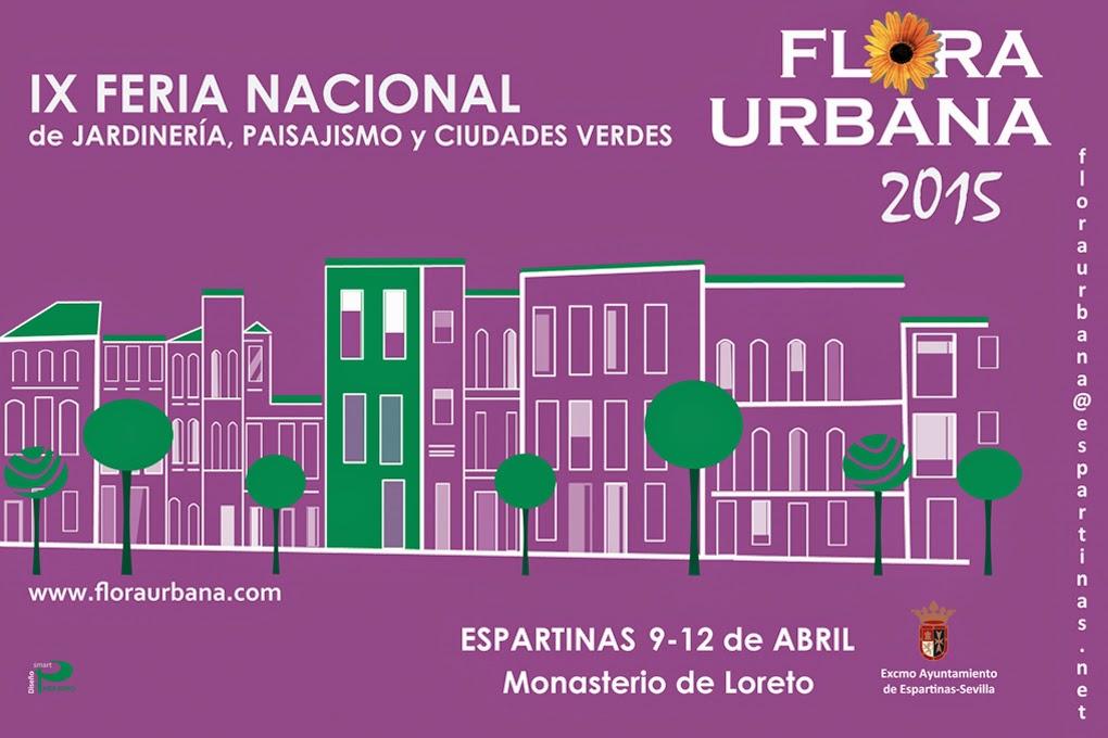 Floraurbana 2015 jardiner a y paisajismo paisajismo for Pdf jardineria y paisajismo