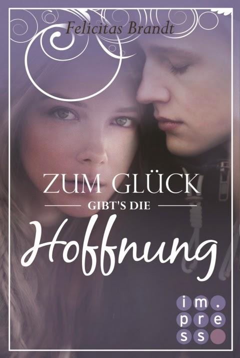 http://www.carlsen.de/epub/lillian-band-2-zum-glueck-gibts-die-hoffnung/65169