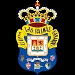 Jadwal Pertandingan Las Palmas
