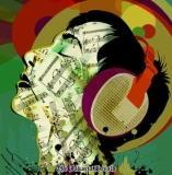Tangga Lagu Indonesia Bulan Oktober 2012
