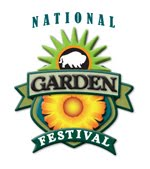 A five-week-long celebration of gardening!