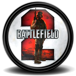 bf2 bad company 2 keygen