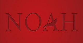 """Wanita-Wanita yang Pernah Bersama Ariel """"Noah"""""""