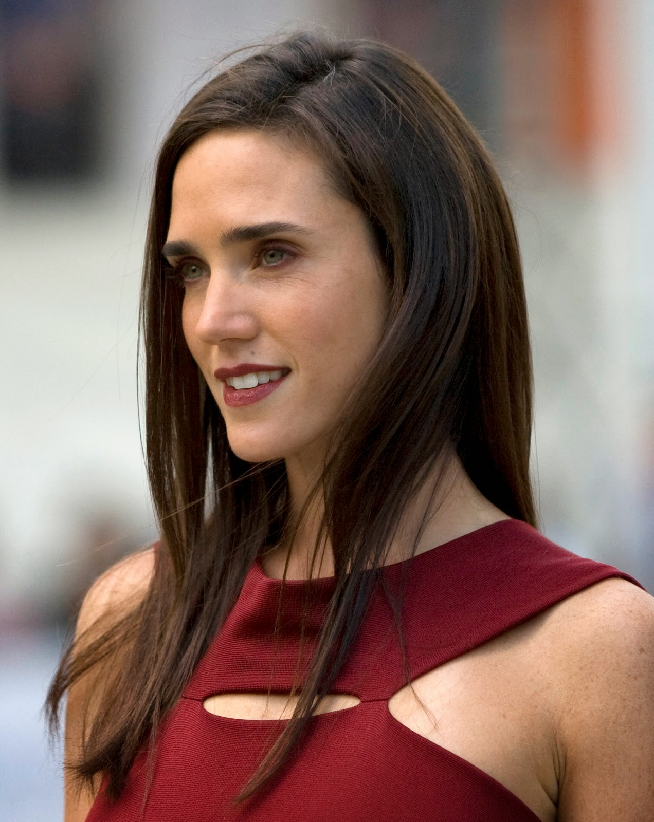 Hot JENNIFER CONNELLY?S naked (17 foto and video), Topless, Fappening, Feet, swimsuit 2020