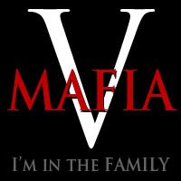 V Mafia