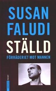 Ulf Lundell - Längre Inåt Landet