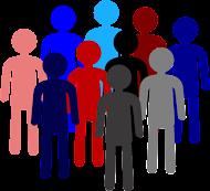 Η σύνθεση του ΔΣ του Συλλόγου Εργαζομένων ΓΝΑΝ
