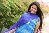 Avika Gor movie photos from Maanja-thumbnail-6