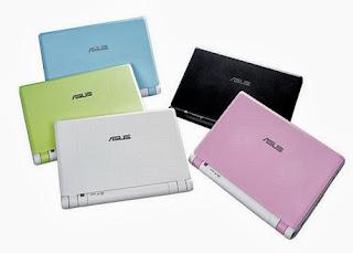 Informasi Daftar Harga Laptop Asus Terbaru