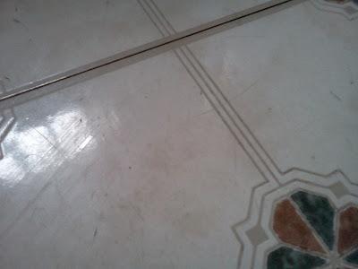 Ceiling Tiles Supplier