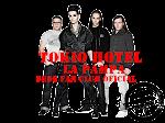 Contactate con nosotros y conocé los distintos sitios del Fan Club.